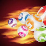 Game Perjudian Terpopuler Togel Online